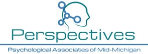 Perspectives Psychological Associates of Mid-Michigan